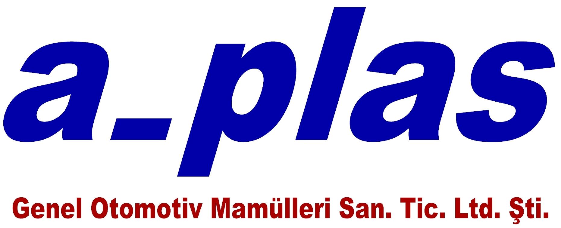 A-PLAS GENEL OTOMOTİV MAMÜLLERİ SAN.TİC.LTD.ŞTİ>